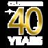 KEMRI AT 40 40 (1)