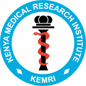 Home - Kemri