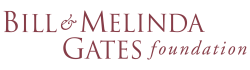 bill-melinda-gates-foundation-logo-png-transparent