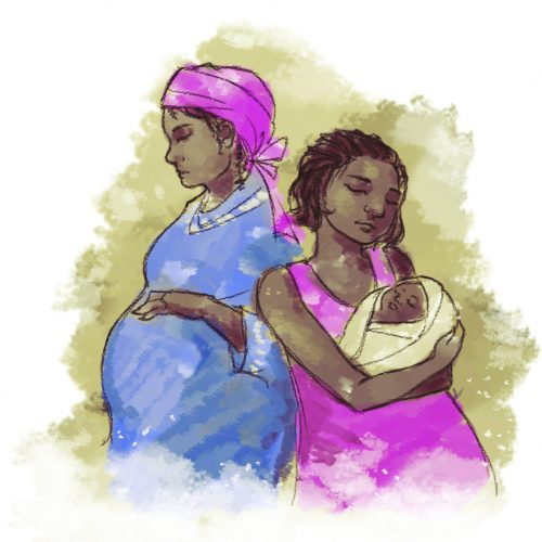 Maternal Health Care