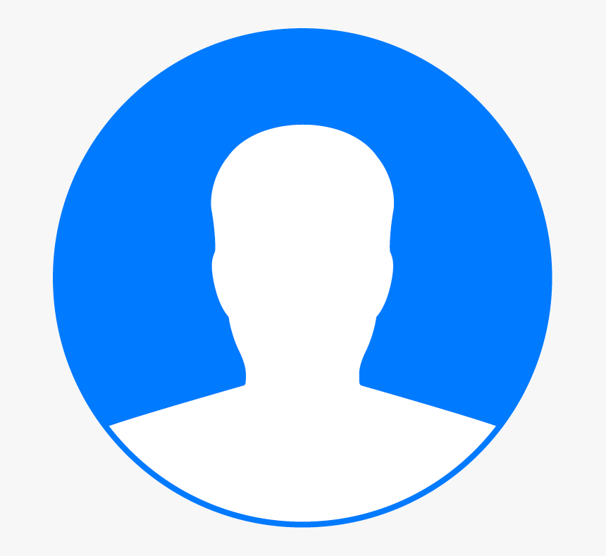 495-4952535_create-digital-profile-icon-blue-user-profile-icon