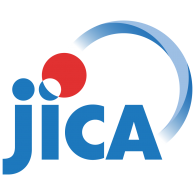 logo_jica